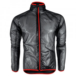 Löffler Bike Iso Jacket Primaloft Mix SKI WILLY.COM