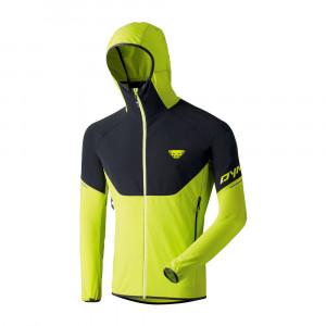 Winterbekleidung Seite 179 SKI WILLY.COM