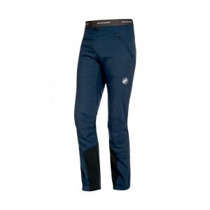 Mammut Aenergy Tour SO Pants - marine