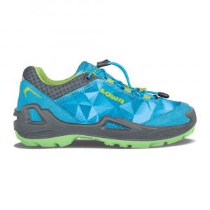 fb783b41147c Trail Running Shoes Kids - SKI-WILLY.COM