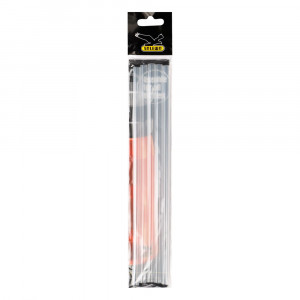 Salewa Drinkstraw Replacement Set 5 piece