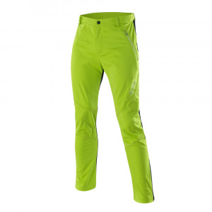 Löffler Elegance Light Pants - lime