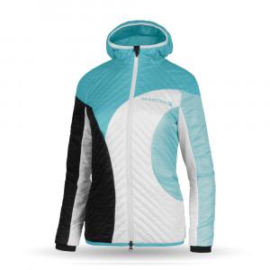 Ortovox Swisswool Piz Bial Jacket Women SKI WILLY.COM